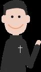 Père Nicolas