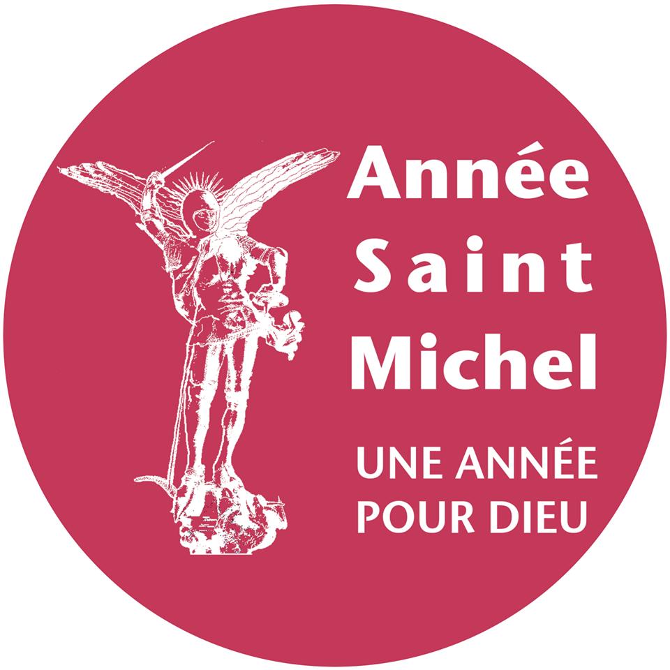Une année pour Dieu : l'Année Saint Michel